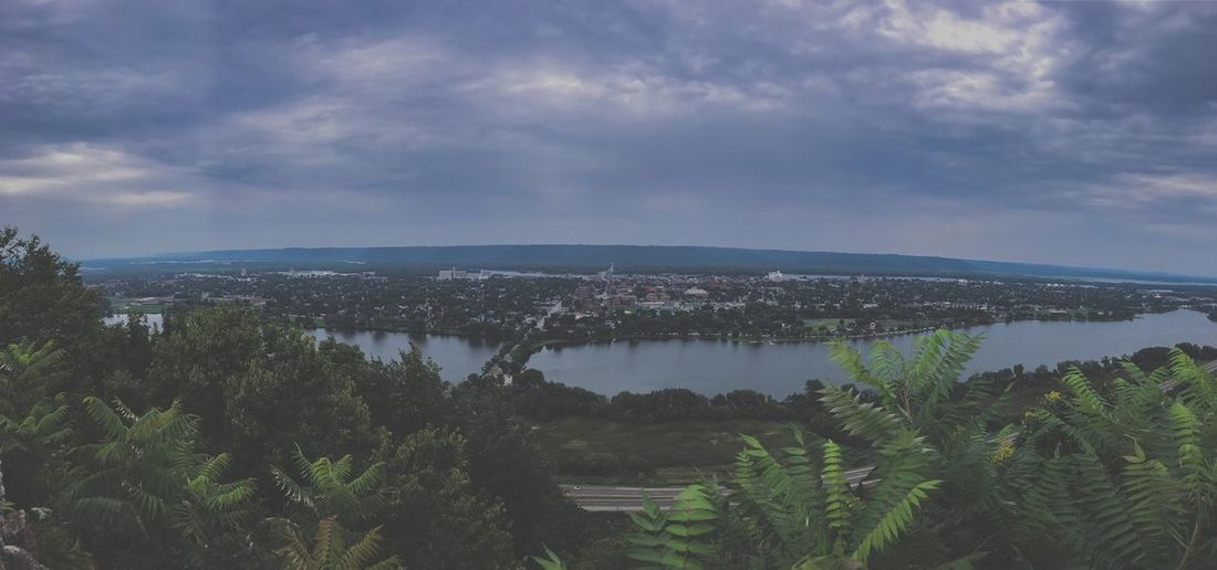getting lost while seeking adventures Hike Nature Winona, MN. Minnesota Overlook Cloudy Beauty In Nature Tranquility Outdoors Scenics - Nature Tranquil Scene First Eyeem Photo EyeEmNewHere