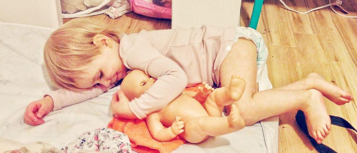 Toddlerlife Toddleryears Toddler  Madelinealicemelia