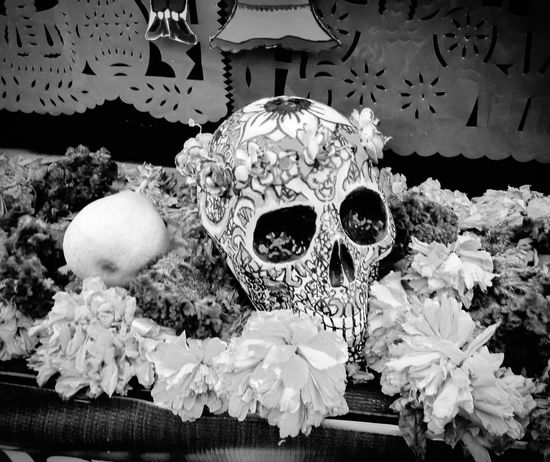 Mexico Photography Mexico Tradition Culture And Tradition Blanco & Negro  Blackandwhite