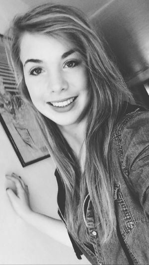 I want you to be mine.. Check This Out That's Me Hanging Out Hello World Makeup Sexygirl Selfie Blackandwhite Portrait