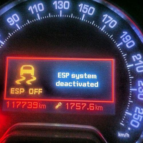 ESP Car Dammam Doha_district