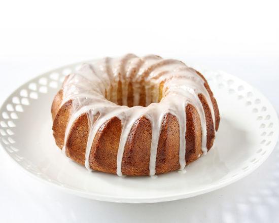 Lemon Cake | high res image available Baked Baking Cake Cake Baking Food Food Photography Foodphotography Indulgence Lemon Cake Lemoncake No People Ready-to-eat Sweet Food White Background Yum Yummy
