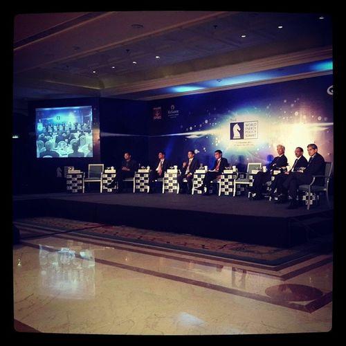 Worldenergypolicysummit2013 @indiattitude @attitude_events
