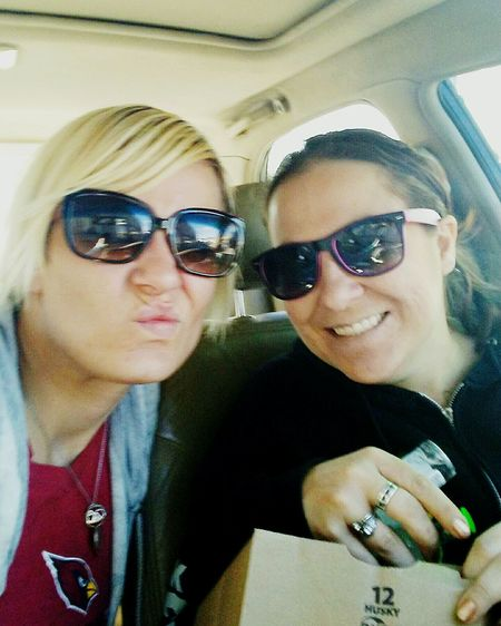 Midweststateofmind Sunglasses Free&wild Friendship RideOrDie Respected & Protected Família Sioux Falls, South Dakota