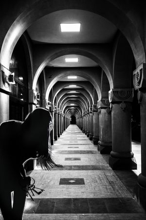 Let Your Hair Down The Architect - 2016 EyeEm Awards My Favorite Photo for who knows what lurks in the shadows of darkness Viewpoint Spooky Keys To Darkness Skeleton Key  Black & White Peeking Darkness And Light Architecture Hallway Infinity Curiousity Symmetrical EyeEm Best Shots - Black + White The Great Outdoors - 2016 EyeEm Awards The Week On EyeEm Welcome Weekly My First Photo On EyeEm  The Portraitist - 2016 EyeEm Awards The Photojournalist - 2016 EyeEm Awards Sinister Weekly Market The Street Photographer - 2016 EyeEm Awards EyeEm Team