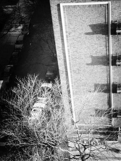 Architecture Streetphotography Blackandwhite Hi Rise Photography