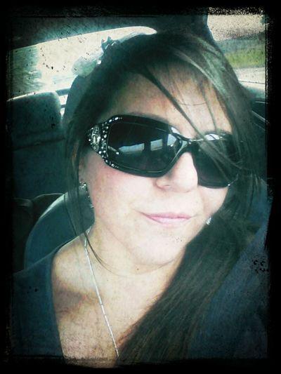 Summer road trips...yea :-)