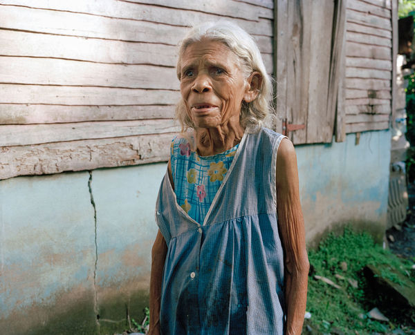 Dominican Dominican Republic Film Photography Filmcamera Filmisnotdead Haitian Mamiya7 Mamiya7ii Mediumformat Portraits Still Life The Photojournalist - 20I6 EyeEm Awards Washington Heights First Eyeem Photo The Portraitist - 2016 EyeEm Awards