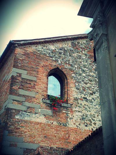 Window Storte  Udine