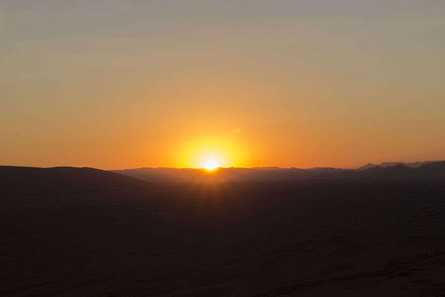 Naukluft National Park Beauty In Nature Day Desert Sunrise Landscape Mountain Mountain Range Namib Desert Namib Dunes Namibia Landscape NamibiaPhotography Nature Naukluft National Park No People Outdoors Scenics Silhouette Sky Sun Sunlight Sunset Tranquil Scene Tranquility