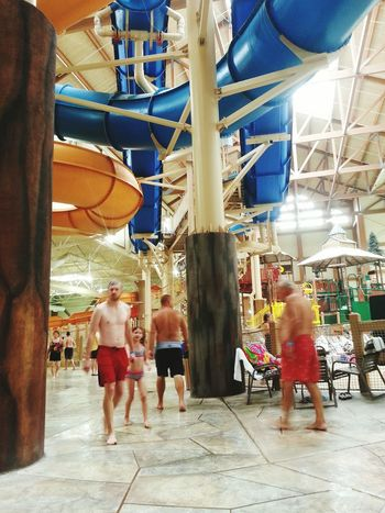 GREAT WOLF LODGE!!! Having Fun Spending Time With Family Best Vacation Hello World Water Slides Indoors  Swaggin Bejealous Im Cooler Than You