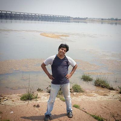Summer Trip Narajdam Cuttack