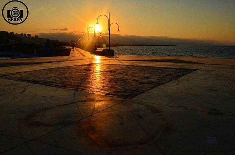 ~ Sorma bana ne kadar seviyorsun diye ! O kadar işte! Tavanı kadar sokağın, dibi kadar cehennemin. ~ Enisercan Fotografsayfasi Birkadraj Vs VSCO Vscogood Vscocam 4f4 Photo Followforfollow Life Likeforlike Tags Tagsforlikes Tagsforlike Instagram Instagood Nikon Nikontop Instalike Sunset Serenity Samsundayasam