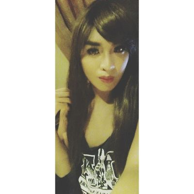 Asian  Asiangay Asianhottie Asianbeauty sogay instagay igersmanila igers igersph androgyny androgynous prettyasian pretty prettyhurts dropdeadgorgeous tranny shemale instagramers instadaily instagood