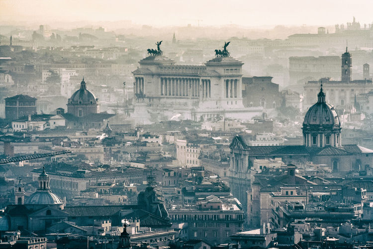 Winter in Rome. Architecture Architecture_collection Italia Italien Moving Around Rome Rom Roma Rome Vatican VaticanCity Italien Food Italien Style Italy Rome Italy Streetphotography The Architect - 2018 EyeEm Awards