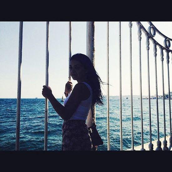Hasret cekmekten biktim artik 😔 🇹🇷 Benimsehrim Istanbul çoközledim Ben artik turkiyede yasamak cok istiyorum 😪😔