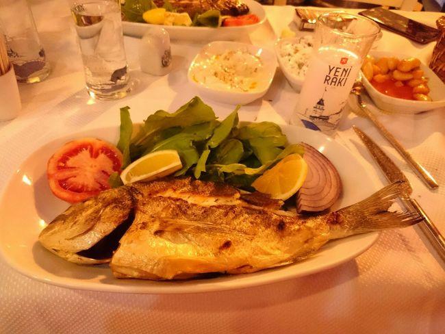 Ramazan bitti:)İyi akşamlar good night. Yenirakı Istanbul Turkey Istanbul - Bosphorus Relaxing Eyem Best Shots Fish Taking Photos Türkiye ıstanbul Good Night