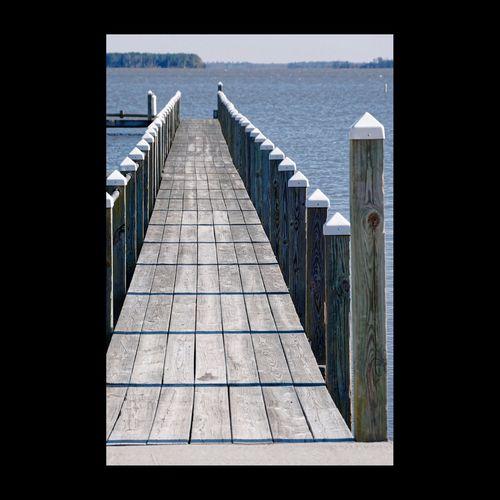 Seaside Seascape Landscape_Collection EyeEm Best Shots EyeEmBestPics Georgia Dock Dockside Sea Seaside