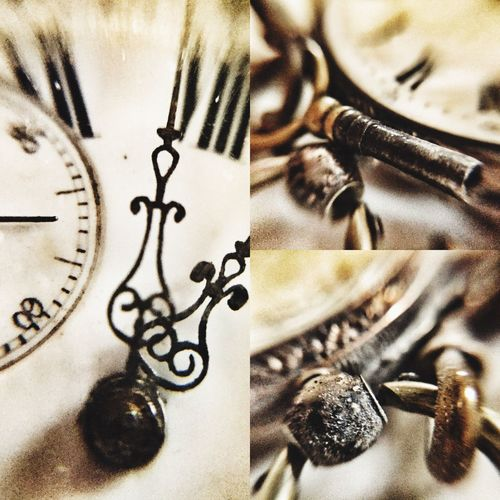 Close Up Technology No matter what but time will move on, change and win Close-up No People Indoors  Mypointofview Macro Photography Still Life Technology Clock Macro Time Time Will Tell  Seconds Minute Hours Oldclock Beauty In Technology