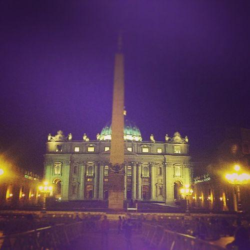 Rom!! Geil Urlaub Nacht Weekend kurztrip fürimmerberlin