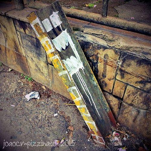 @carrancacarranca achei mais um! Carranca Streetphotography Urban Streetphoto_brasil colors city zonasul saopaulo brasil photograph urbanart streetart