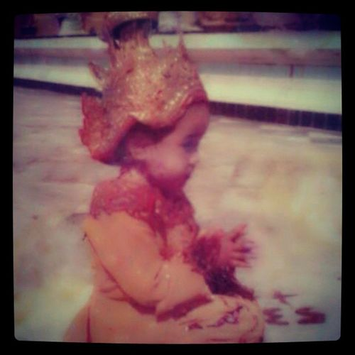 miss my childhood :) Throwbackthursday  TBT