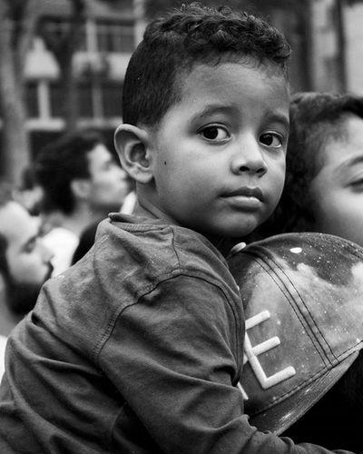 Retrato. 20.3.16 Fotocrafiandoconelcorazon IG_Venezuela Instafoto_ve LOVES_BESTHDR World_great Ig_caracas Ig_valencia Elnacionalweb Great_captures_venezuela Ig_venezuelan_pro Venezuela_estrella Caracas Great_captures_venezuela IG_GRANCARACAS Venezuelaestrella Love_caracas InstaLOVEnezuela Caracas_Estrella World_bnw