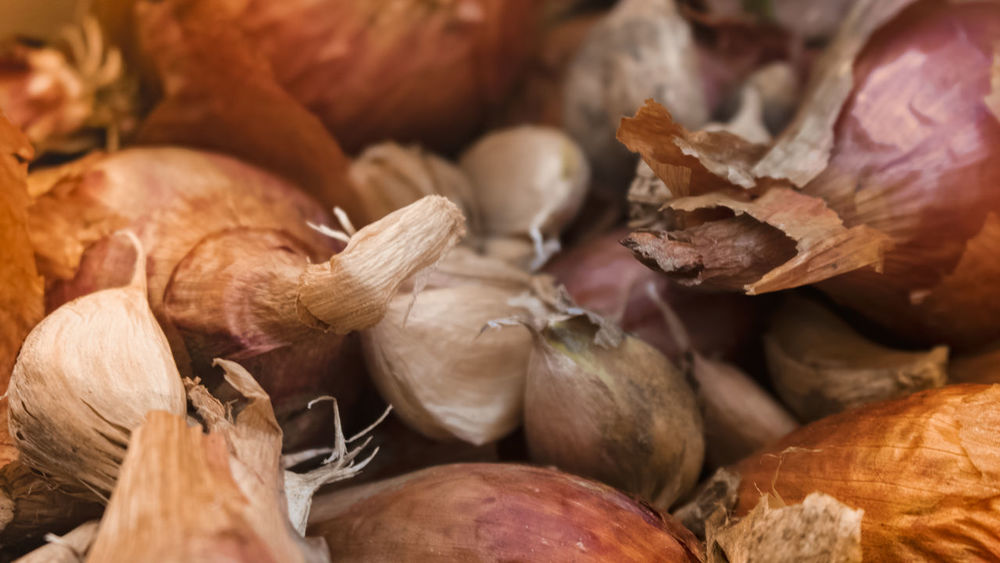 Backgrounds Close-up Day Food Freshness Healthy Eating Nature No People Nut - Food Outdoors Shoted With Canon EOS 750d