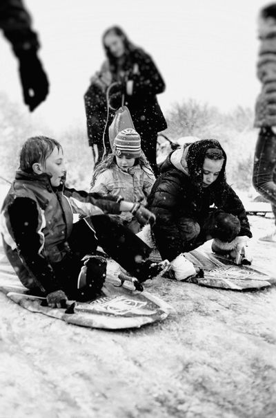Blackandwhite Black And White Snow Canon Film Monochrome 35mm Film Eye4photography  Eye4enchanting EE_Daily: Black And White Sunday T90