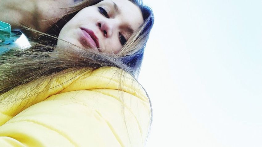 Люблю ❤️ Love LikeILYUHINA Lovegirl
