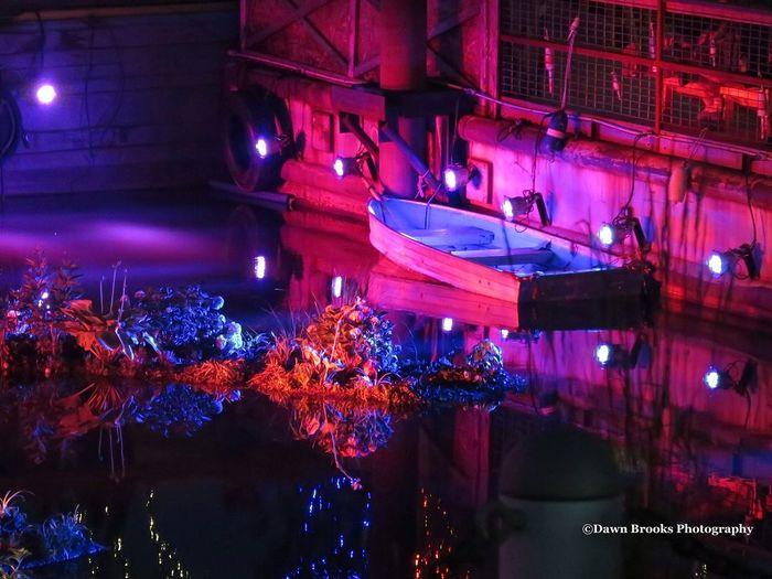 From my night photoshoot at Spruce Street Harbor Park last night Philly Spruce Street Harbor Park Penn's Landing Philadelphia Water Reflections Walking Around Enjoying Life The Great Outdoors - 2015 EyeEm Awards Colorful Vivid Colours  Taking Photos