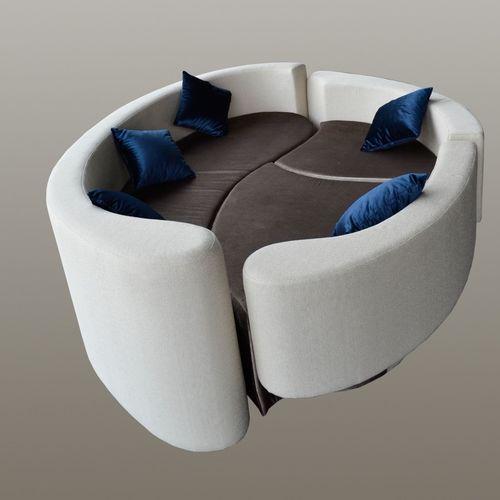 www.monicadessi.it have a look !!!! Monica Dessì Mood Design Jeddah Interior Design Enjoying Life