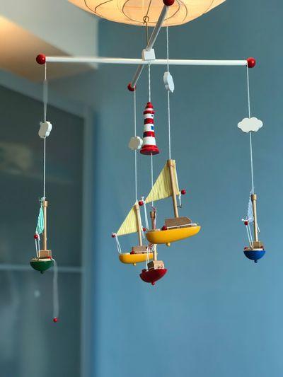 Marine Sailor Sailboats Sea And Sky Childhood Sea Sky EyeEm Selects