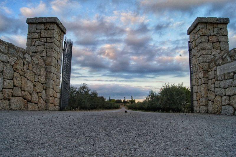 Gate Mallorca