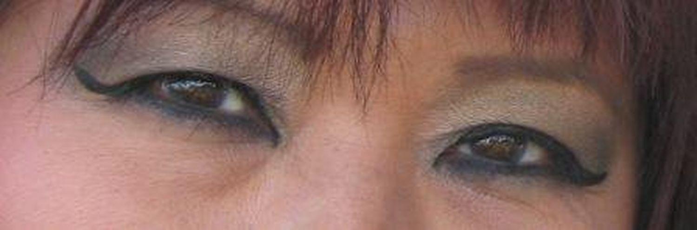 Kraff Eye Institute 25 E Washington St Chicago, IL 60602 (312) 444-1111 http://kraffeye.com/ Chicago Lasik Laser Eye Surgery Chicago Lasik Chicago Retinal Surgery Chicago