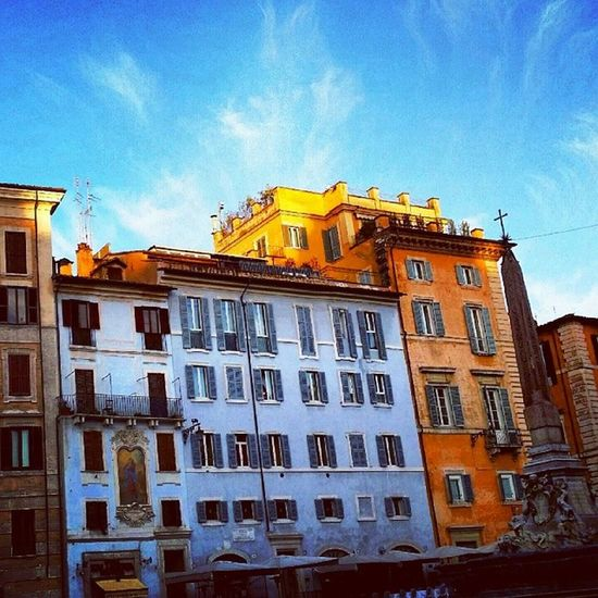 Igersroma Ig_lazio Instaitalia Roma