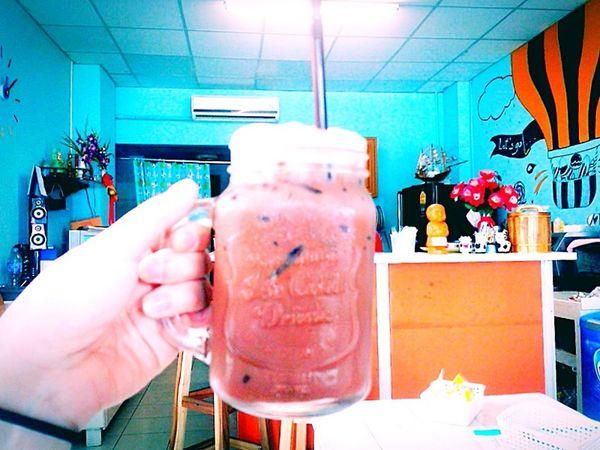 Food Porn Awards Drink Chocolate Milk Someplace Colorful Emeyebestshot Emeyebestpics