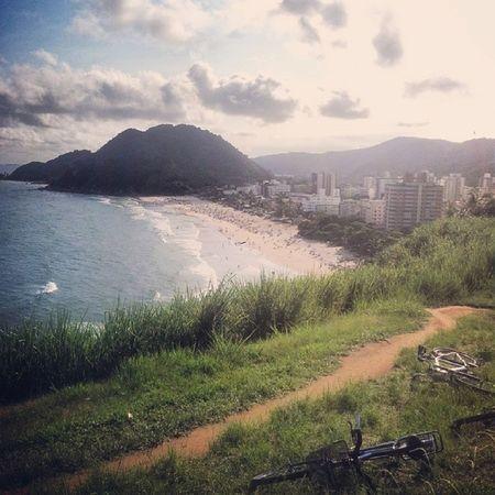 domingão Guarujah Vibe TOMBO Beach Hot Guarujacity Gja Guarujá 420 Instabrisa Instaphoto Morro Guaru