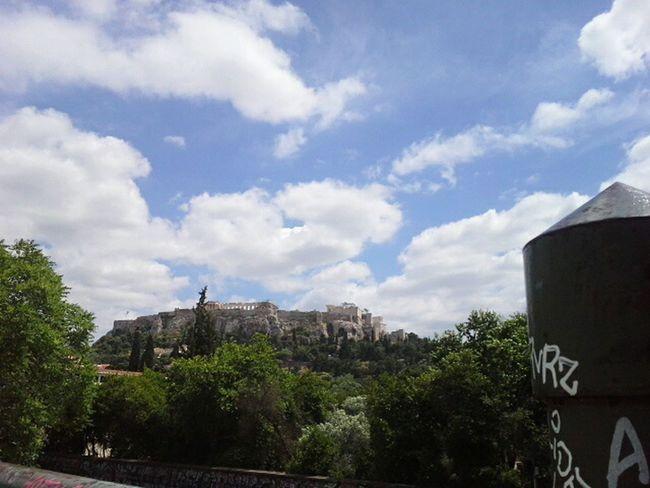 EEA3 - Athens EEA3