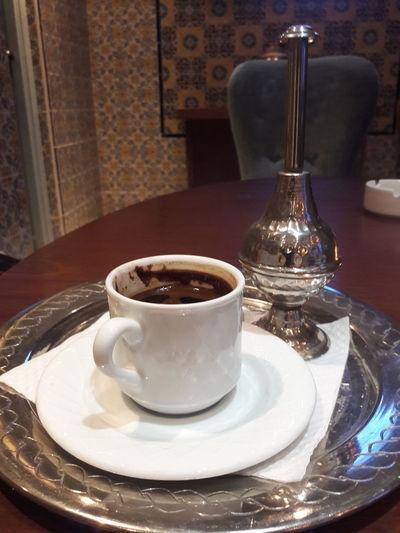 Café Turc Tunisia❤ Samsung J7 Photography