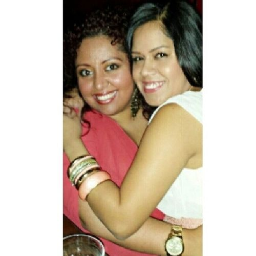Happ Birthday love @missballer2423! Page71 Dancingpartner Loveher Myamiga BirthdayGirl