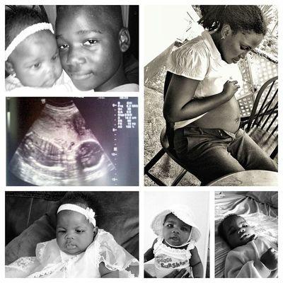 Family Blancoynegro Noir Blackandwhite Growth Love Niceness