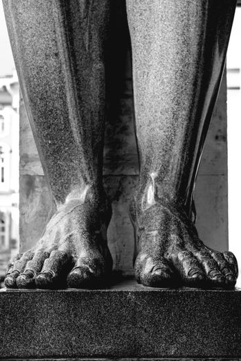 Body Part Low Section Human Body Part Human Leg One Person Close-up Limb Men Standing Lifestyles Indoors  Human Limb Real People Shoe Day Architecture Human Foot Selective Focus Auto Post Production Filter