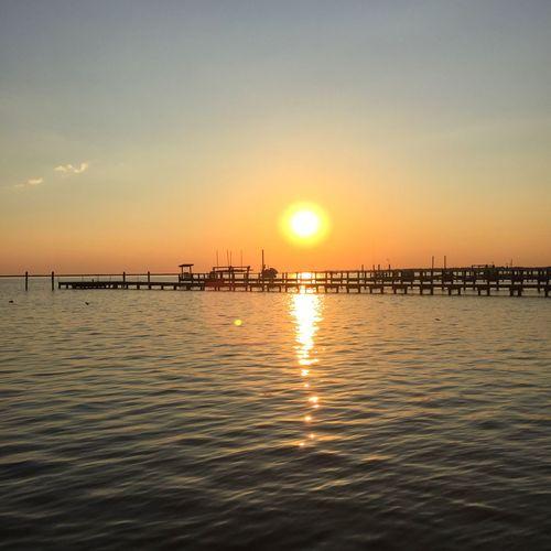 Sunset EyeEm Best Shots EyeEm Best Shots - Landscape