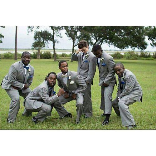 8.1.15 Wedding Photoshoot Stylish