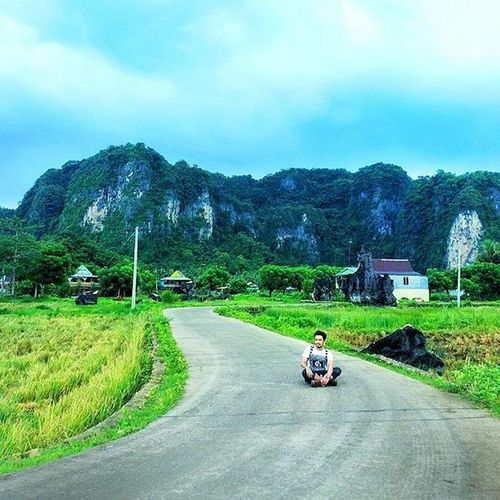 I'm on a journey to see INDONESIA Indonesia_photography Traveling Traditional Couchsurfing Nature Beauty Makassar Explore Nation Trip Vacation SJCAM Photography Photo