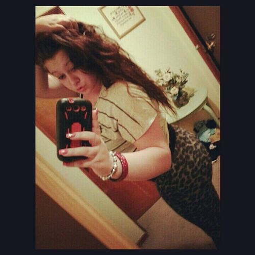 #Me #WhiteGirl ♡ #BowDown