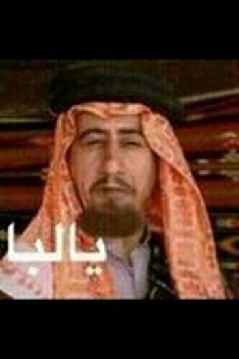 Mahammad Hi! First Eyeem Photo