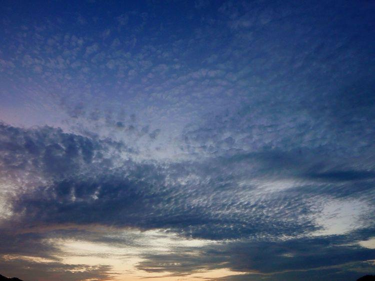 crazy skies Sky EyeEm EyeEm Nature Lover OpenEdit Leica D-lux Typ109