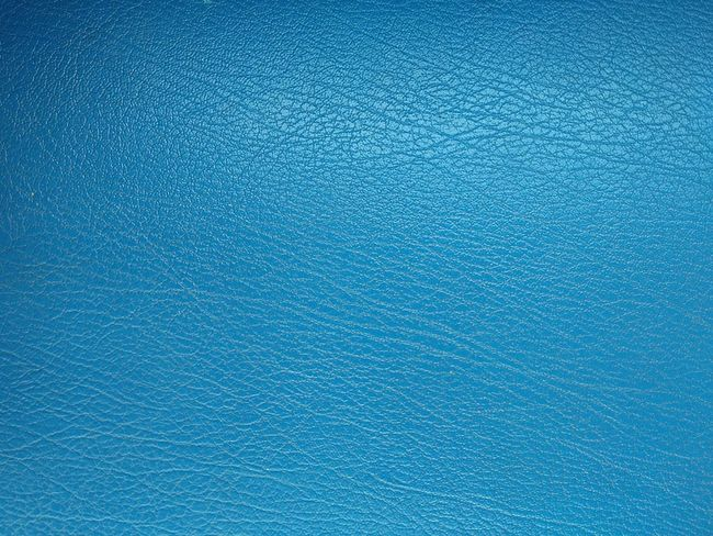 Backgrounds Full Frame Textured  Abstract Blue Pattern Textured Effect